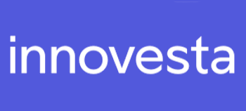 GHV portfolio member Innovesta Technologies announces the general availability of the Innodex™ at CIS LA