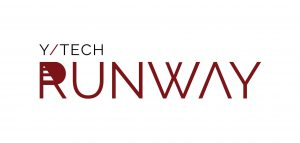 Ytech Runway has partnered with Innovesta